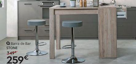 Oferta de Móveis para cozinha por 259€