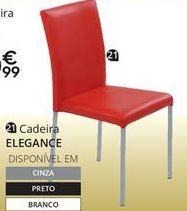 Oferta de Cadeiras por 47,99€