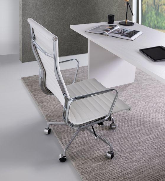 Oferta de Cadeira De Executivo Londres por 540€