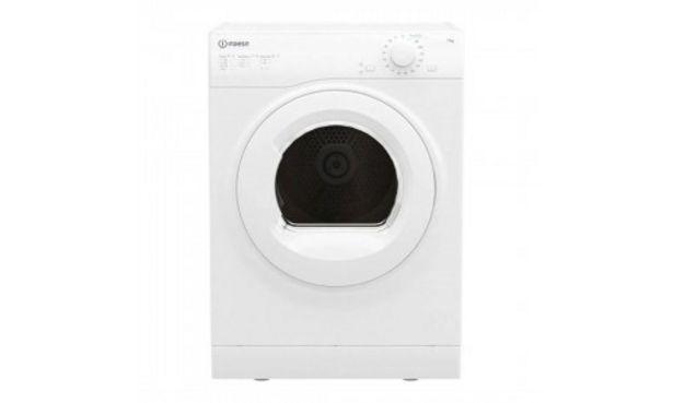 Oferta de Máquina de Secar Roupa INDESIT I1 D70W SPT por 235,69€