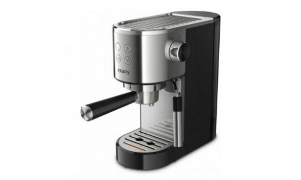 Oferta de Máquina de Café KRUPS XP442C11 por 146,26€