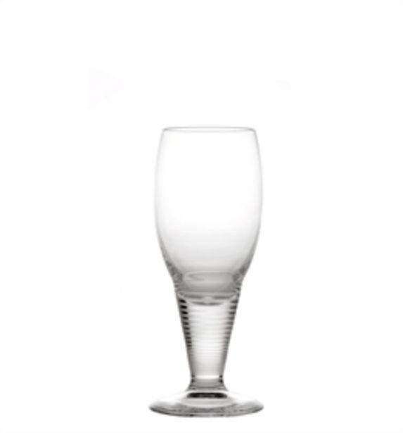 Oferta de ALPHALINEAR - Cálice de Licor por 25€