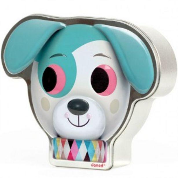 Oferta de Zoonimooz o jogo do cachorro por 13,79€