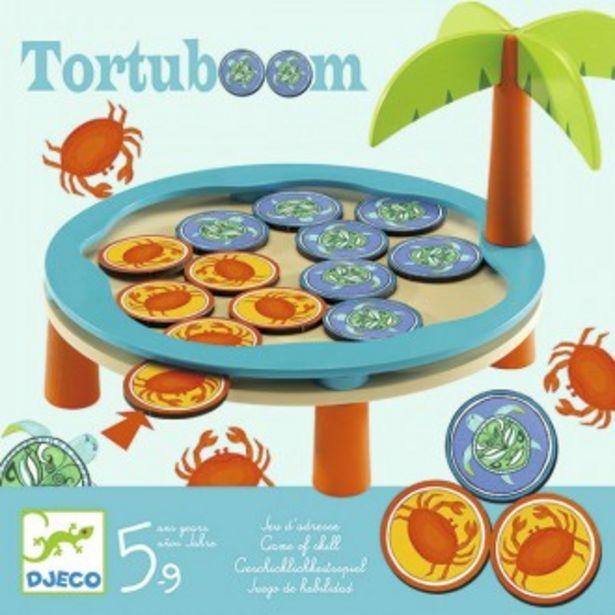 Oferta de Tortuboom por 16,22€