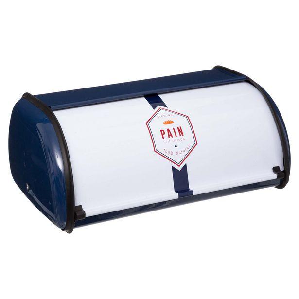 Oferta de Caixa para Pão French por 4,49€