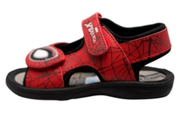 Oferta de Spiderman Ref. 008230 por 9,9€