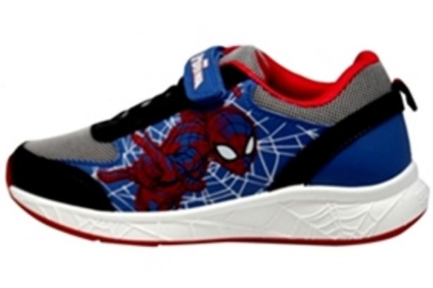Oferta de Spiderman Ref. 002450 por 14,9€