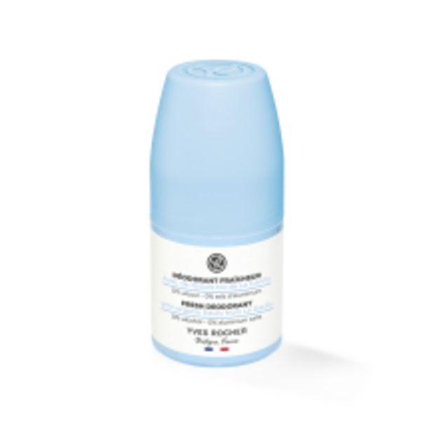 Oferta de Desodorizante Refrescante por 4,95€