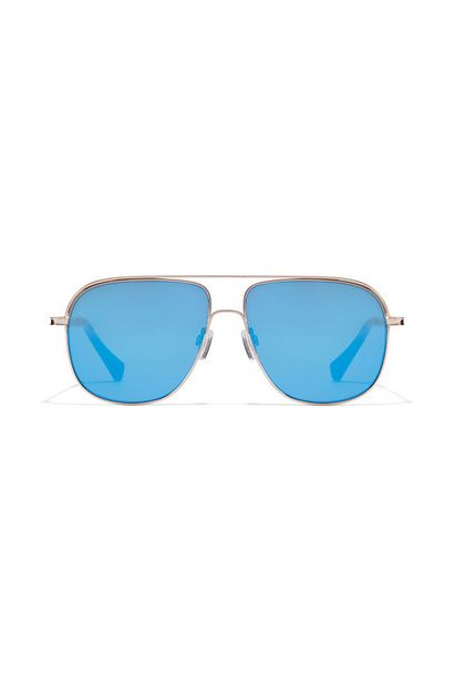Oferta de Óculos de sol oversize estilo navigator por 34,99€