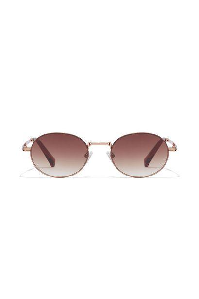 Oferta de Óculos clássicos ovais a por 31,49€