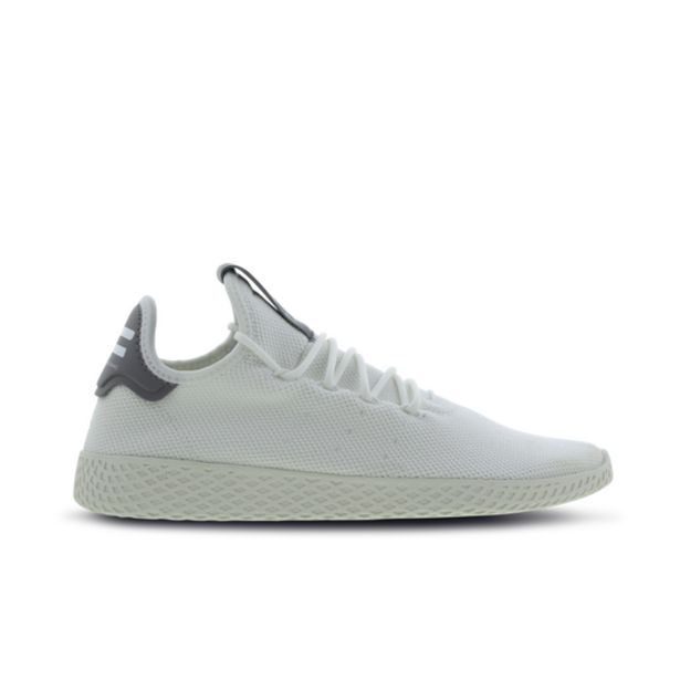 Oferta de Adidas Pw Tennis Hu City Surf por 49,99€