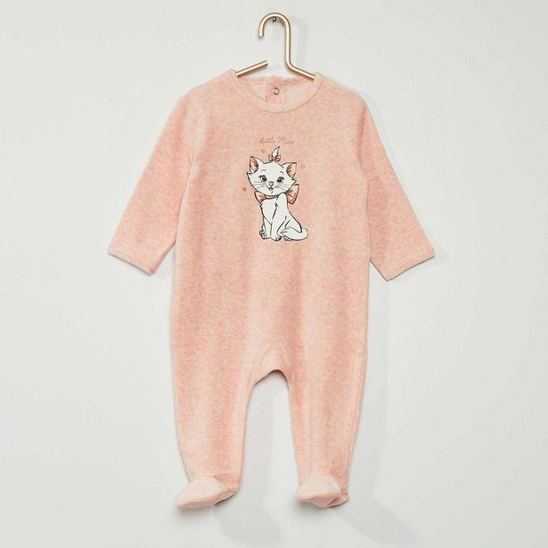 Oferta de Pijama 'Disney' por 12€
