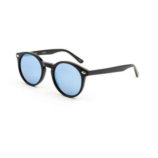 Oferta de Óculos Sol We Kids 20C013 Preto por 39,9€