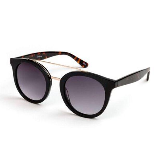 Oferta de Óculos Sol Pump.It 19M005 Tartaruga por 24,5€
