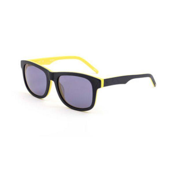 Oferta de Óculos De Sol We Kids 20004C20 Azul por 39,9€