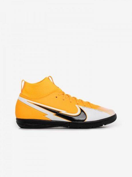 Oferta de Sapatilhas Nike Mercurial Superfly 7 Academy IC por 41,94€