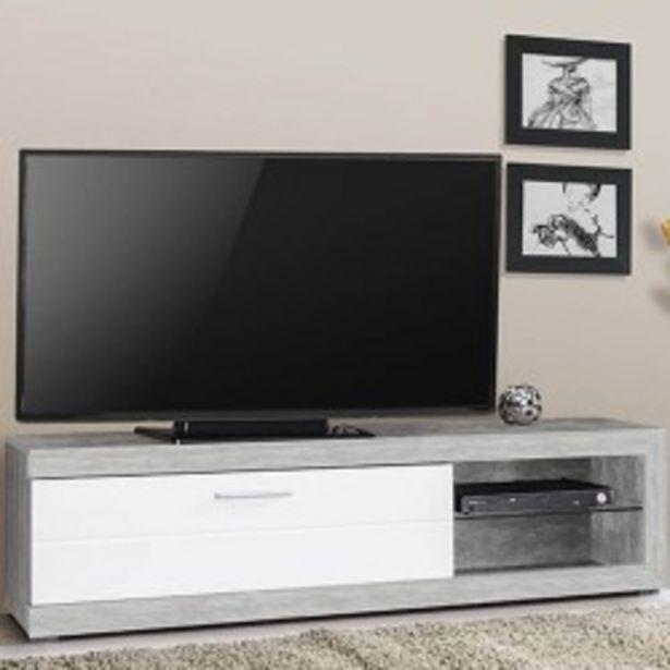 Oferta de Móvel TV REMO por 99€