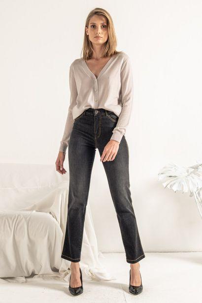 Oferta de Jeans Slim por 22,5€