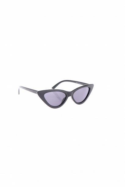 Oferta de Óculos de Sol Cat Eyes por 9,9€