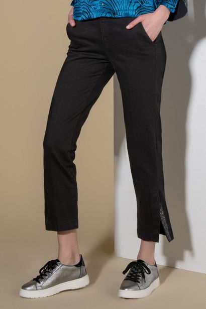 Oferta de Jeans Slim por 44,9€