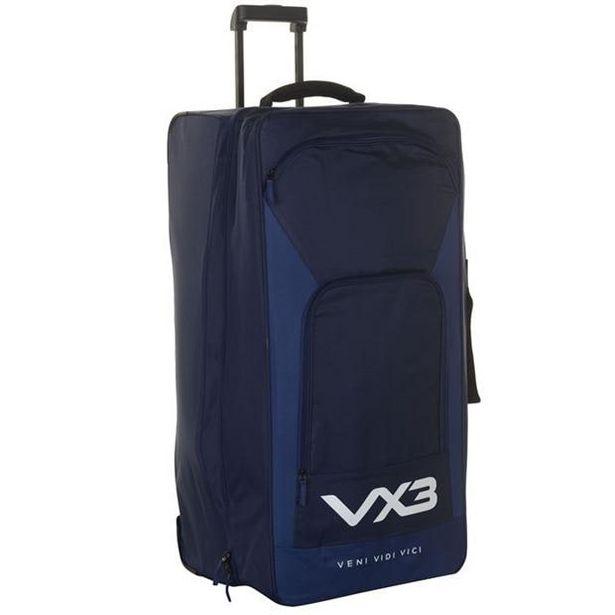 Oferta de VX-3 Trolley Bag por 46,8€