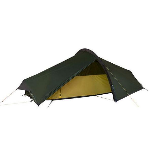 Oferta de Terra Nova Nova Laser Compact Tent por 342€