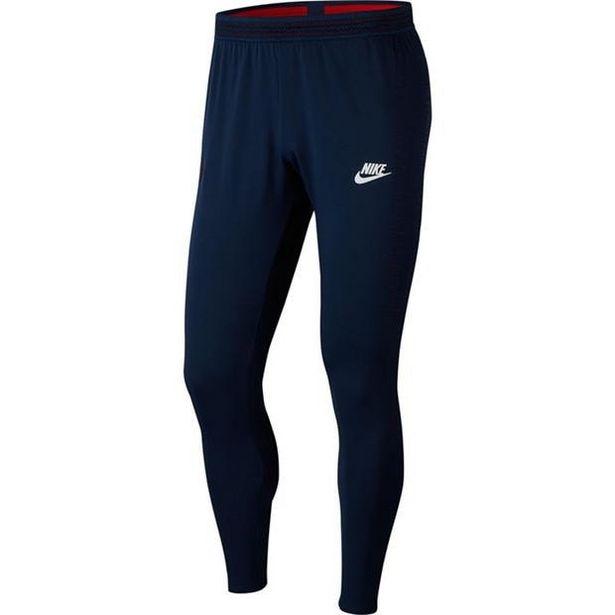 Oferta de Nike Psg Vprknit Strke Pa por 50,4€