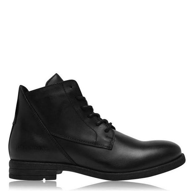 Oferta de Replay Gunhill Boots por 90€