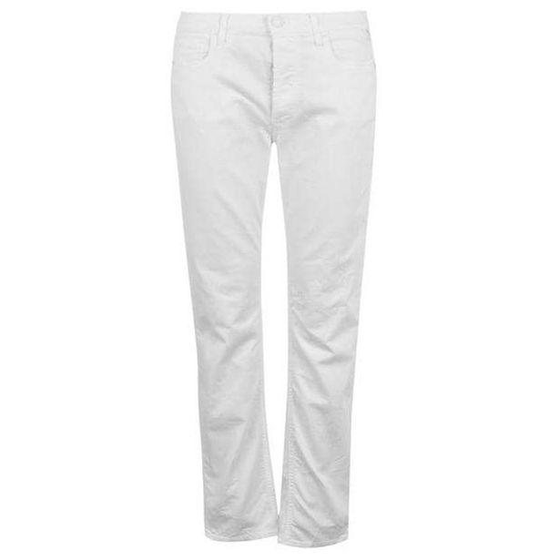 Oferta de Replay Maghy Jeans por 27,59€
