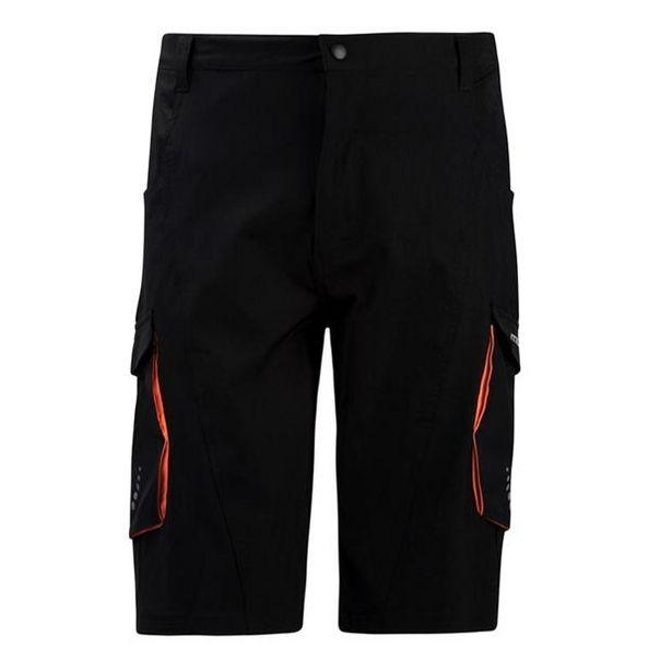 Oferta de Muddyfox Mountain Bike Shorts Mens por 13,2€
