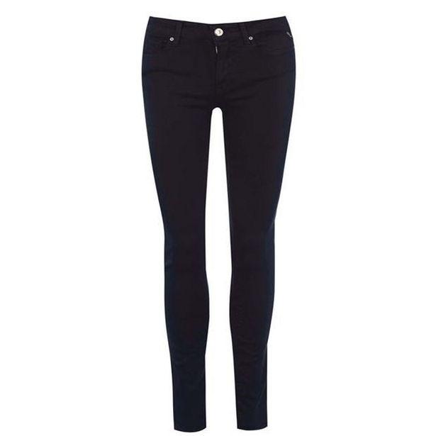 Oferta de Replay Luz Flex Jeans por 46,79€
