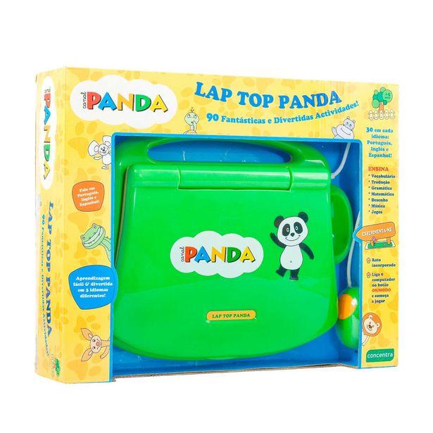 Oferta de Computador Panda por 29,99€
