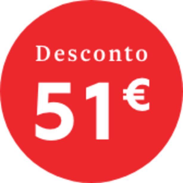 Oferta de Kit Enxoval para Recém-Nascida por 199€
