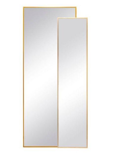 Oferta de Espelho de Parede 280 por 89€