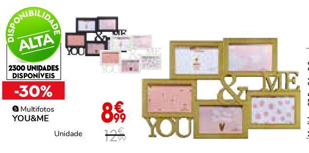 Oferta de Porta retrato por 8,99€