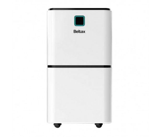 Oferta de Desumidificador BELTAX BDH3012 por 159,9€