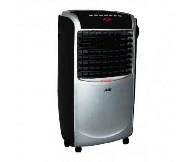 Oferta de Climatizador de Ar MEI AC 2980 H por 149,9€
