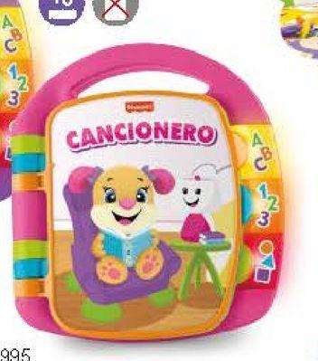 Oferta de Livros infantis por 19,99€