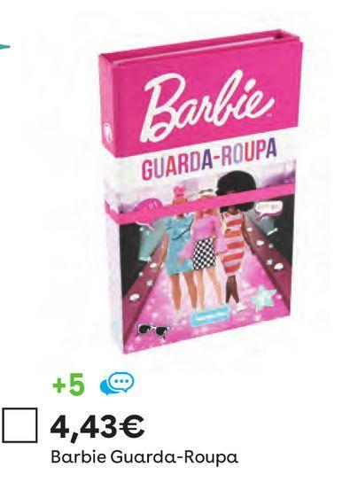 Oferta de Livros infantis por 4,43€
