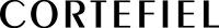 Logo Cortefiel