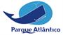 Logo Parque Atlântico