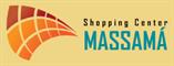 Logo Shopping Center Massamá