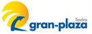https://static0.tiendeo.pt/upload_negocio/negocio_1173/logo2.png