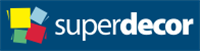 Logo SuperDecor