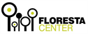 Logo Floresta Center