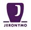 Café Jeronymo