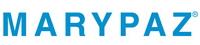 Logo Marypaz