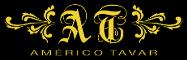 Américo Tavar