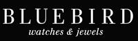 Logo Bluebird