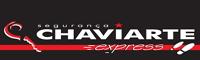 Logo Chaviarte